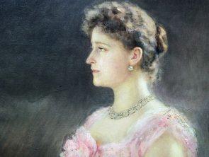 Элла и Мария Федоровна: тактичность и обаяние