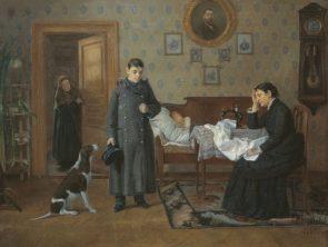 Воспитание и образование при Александре II